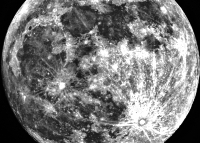 Moon Express plans to put a robotic lander on the moon.