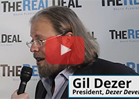 Gil-Dezer-interview-feat