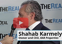 Shahab-Karmely-interview-feat