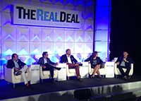The-Real-Deal-Commercial-Panel-feat
