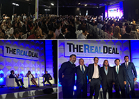 The-Real-Deal-Miami-Showcase-&-Forum-feat