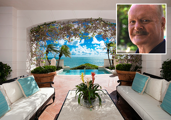 7413-Fisher-Island-and-Bruce-McMahan