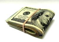 According to ATTOM Data Solutions, the all-cash share of South Florida home sales peaked at 72 percent in 2011.