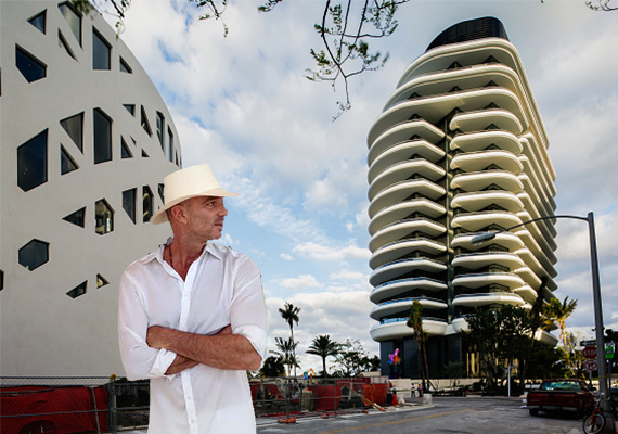 faena-house-credit-getty-images-and-alan-faena
