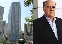 southeast-financial-center-and-amancio-ortega-feat