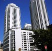 1060_brickell.JPG