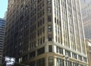 1370-broadway-office-space.jpg