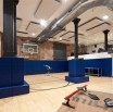 144_duane_bball_court.jpg