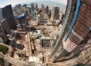 14_37_2011_06_07-WTC-Overview-Fisheye.jpg