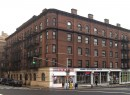176-182W82ndSt.jpg