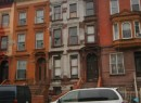 196_lefferts_place_in_2007.jpg