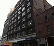 313-321_West_37th_St..jpg