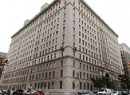 48407_apthorp.jpg