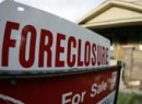 49348_foreclosure.jpg