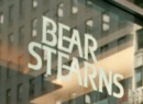 49370_bearstearns.jpg