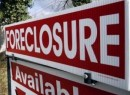49529_foreclosure.jpg