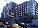 51094_Avalon_Chrystie_Place.jpg