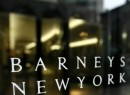 51352_barneys.jpg
