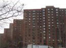52994_stuy_town.jpg