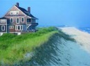 53209_hamptons.jpg