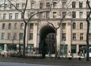 53285_apthorp.jpg