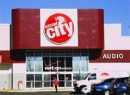 53609_circuit_city.jpg