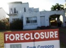 54834_foreclosure.jpg