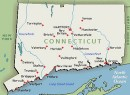 59857_connecticut.jpg