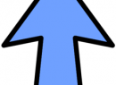 60751_up_arrow_blue.png