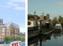 60997_toll-and-gowanus-canal.jpg