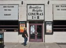 65020_bklyn_hts_cinema.jpg