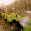 66912_race-_runners_off.jpg