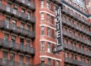 69579_hotel_chelsea.jpg