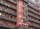 71603_hotel_chelsea.jpg