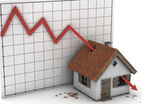 76126_home_prices_fall.jpg