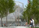 911_Memorial.jpg