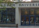 Fordham_University_Lincoln_Center_articlebox.JPG