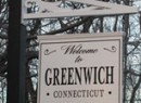 GREENWICH_WELCOME.jpg
