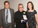 Libeskind_Receives_AIANY_Award_6_21_11.jpg