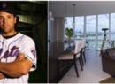 Mike_Piazza_and_his_Murano_condo.jpg