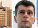 Mikhail-Prokhorov_and_buildings.jpg