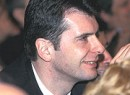 Prokhorov3.jpg