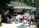 Shake_Shack_Madison_Square_Park_articlebox.jpg