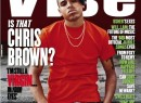 chris-brown-vibe-magazine.jpg