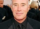 david_geffen.jpg