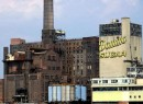 domino_sugar.jpg