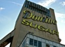 domino_sugar_sign.jpg