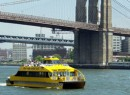 east_river_ferry.jpg