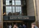 eleven_penn_plaza.jpg