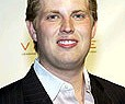 erictrump.jpg